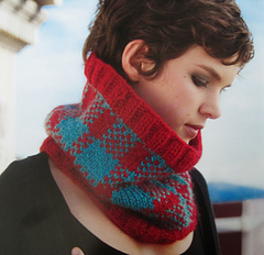 Tartancowl_002_small