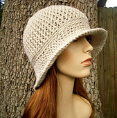 Linensunhat3_small_best_fit