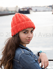 Mistakeribbeanie-brightorange-10_small_best_fit