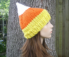 Candycorn1_small