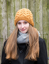 Snowdriftcablebeanie-honey-6_small_best_fit