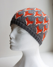 Foxy_hat_small_best_fit