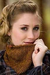 Browncowl2_small_best_fit
