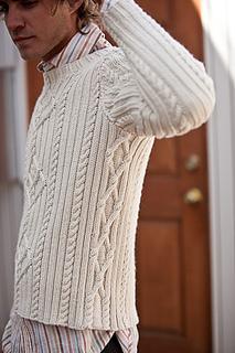 Brownsweater3_small2