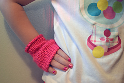 Pinkmitts1_small_best_fit