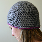 Beanie2_small_best_fit