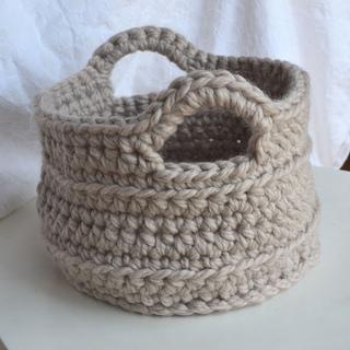 Basket3_small2
