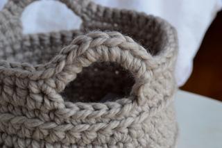 Basket2_small2