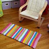 Rug6_small_best_fit