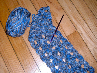 March_20_yarn4_small2