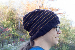 Stripedhat_web_small_best_fit