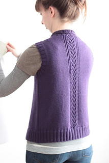 Lilac_trail_backview_online_small2