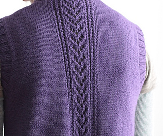 Lilac_trail_backupclose_online_small2