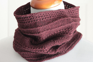 Yakcowl-2_small2