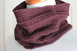 Yakcowl-1_small_best_fit