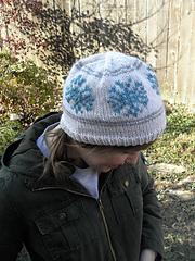 Snowflakesthatfall2_small