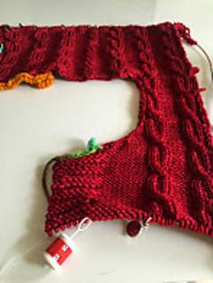 Sadsweater_small2
