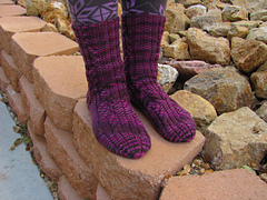 Cable_socks_002_small