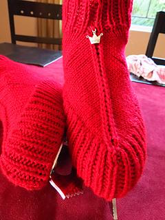 Knitting83_small2