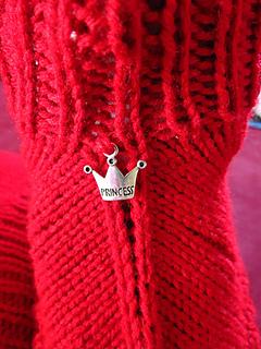 Knitting84_small2