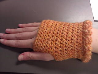 Fingerlessmitts-vi_small2