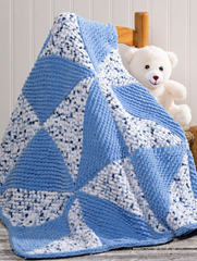 Pinwheel-blanket_small