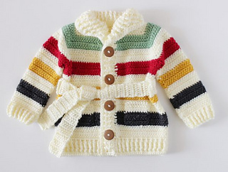 20fe90be2 Ravelry: Daisy Farm Crafts - patterns