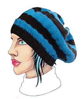 ravelry bonnet alex pattern by elodie wegeler. Black Bedroom Furniture Sets. Home Design Ideas
