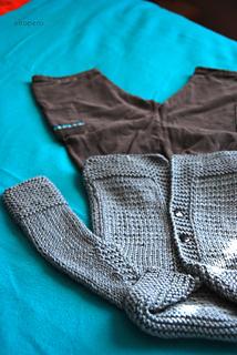 Babypants_2_small2