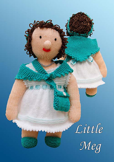 Sfront_cover_little_meg_small2