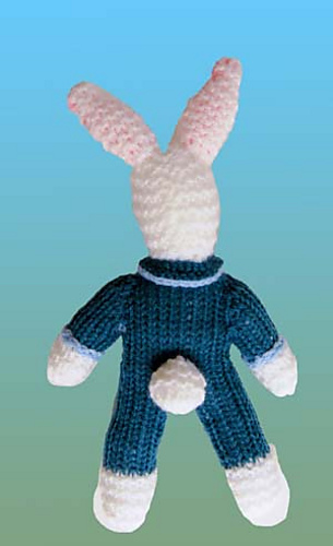 S_rabbit2_medium