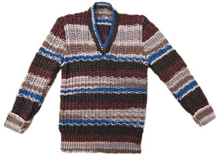 S_sweater_small2