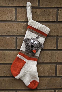 S_dog_sock_revised_small2