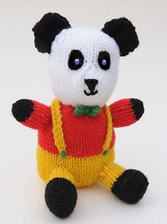 S_panda_small2