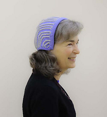 Salice_band_hat_small