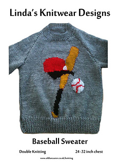 S_baseball_sweater_front_cover_small2