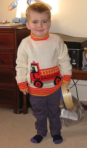 Elliot_in_fire_engine_sweater_medium