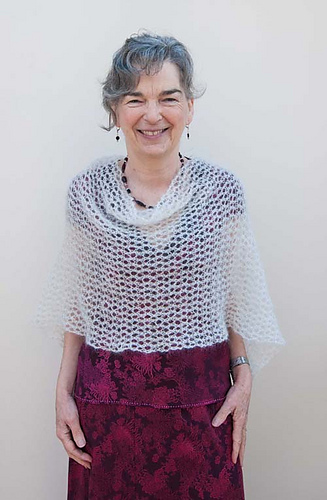 Yvonnes-shawl13_medium