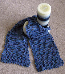 Scarf_20knitted_20from_20sirdar_20duet_20feb_202011_small