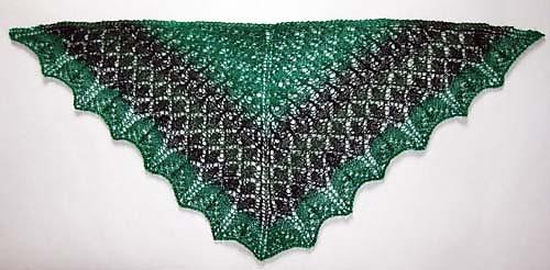 Green_lace_triangular_scarf_oct_2011_medium