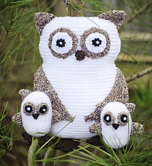 Sowl___owlets_small