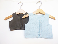 1_gilet_sans_manches_ravelry_small