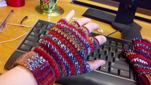 Gloves1_small_best_fit
