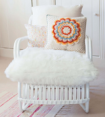 Crochet_home_-_fabulous_rose_cusion_beauty_image_small