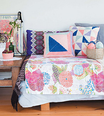 Crochet_home_-_cushion_pillows_beauty_image_small
