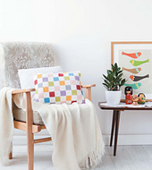 Crochet_home_-_tiny_squares_patchwork_cushion_beauty_image_small_best_fit