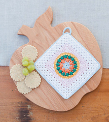 Crochet_home_-_vintage_folk_medallion_potholder_beauty_image_small