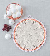 Crochet_home_-_filet_daisy_potholder_beauty_image_small_best_fit
