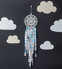 Crochet_home_-_day_dreamer_dreamcatcher_beauty_image_small