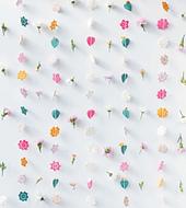 Crochet_home_-_flower_garlands_beauty_image_small_best_fit